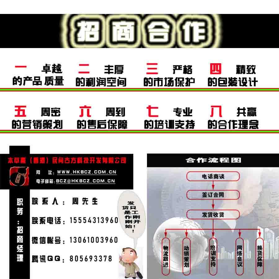 鬼臼王草本乳膏(鬼臼王®)招商政策-香港本草斋(本草斋®)